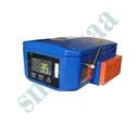 ESP Hopper Condition Monitor-Portable Model
