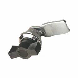 Polyamide Knob Lock