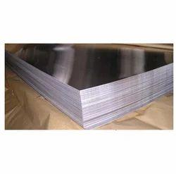 Aluminum Alloy 5052
