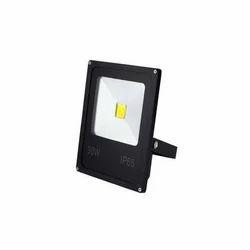 LED Flood Light For Area Light