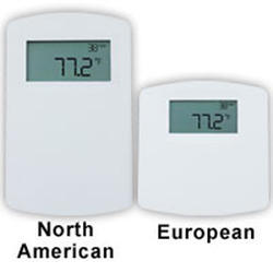 Humidity Temperature Transmitter