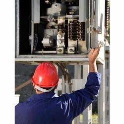 Engineer Recruitment Service