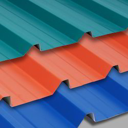 Roofing Sheets Corrugated Roofing Sheets Wholesale