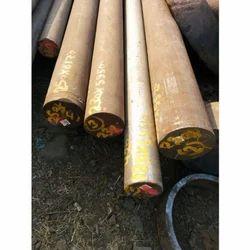 Chrome Moly 30CrMo4 Alloy Steel Bars
