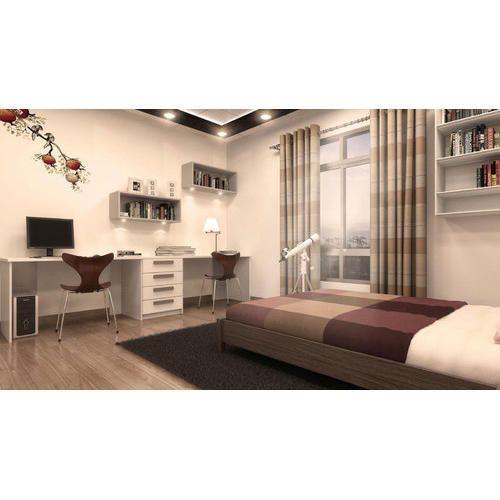 1 Bhk Room Interior Design Ideas 9000 Decorating Apartment Designing