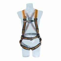Full Body Harness EN 361