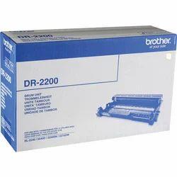 Black Brother DR-2200 Toner Cartridge