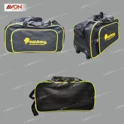 Imprinted Bags