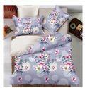 Polo Bed Sheet