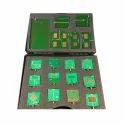 3D 0.03-12GHz Antenna Training Lab ATS12