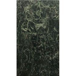 Earth Green Lethar Granite
