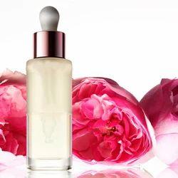 Rose De MaI Oil