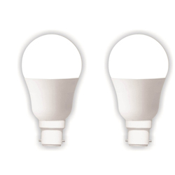 LED Lamps Raw Material