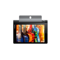 Lenovo Yoga Tablet 3 8 Inch 4G LTE