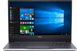 Dell Inspiron 7460 Notebook