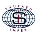 Saurabh Impex