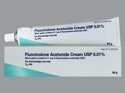 Fluocinolone Acetonide 0.01%