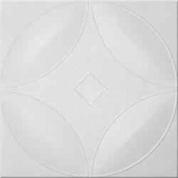 Bathroom Ceiling Tile. Get Best Quote