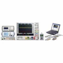 Power Meters & Power Sensors