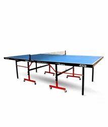 GKI Table Tennis Table Kung Fu Dx