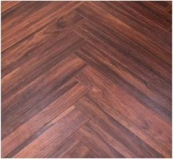 Merbau Plank IM 8393 Laminate Flooring