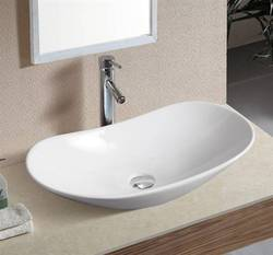 Jaquar Wash Basins Hindware Bathroom Basin Authorized Wholesale