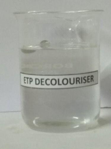 ETP Decoloriser