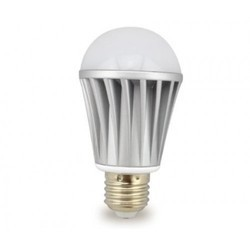 Edison RGB LED Bulb