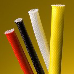 Electrical Insulation Sleeves