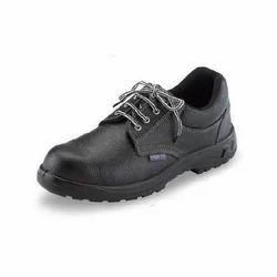 Udyogi EDGE LITE EX Safety Shoes