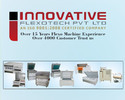 Photo Polymer Processor
