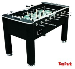 Super Deluxe Soccer Table  (TG 917)