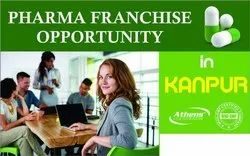 Allopathic Pharma Franchise In Korba