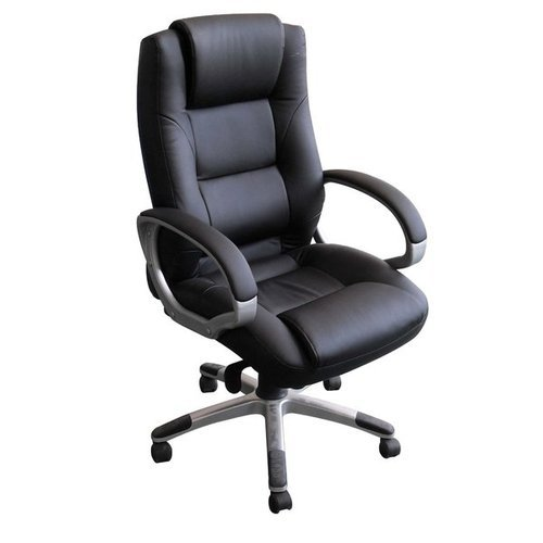 comfortable desk chair. Comfortable Office Chair Desk M
