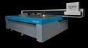 Ultraviolet Digital Flatbed Printer