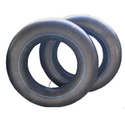 Butyl Rubber Products
