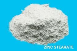 Stearate Products