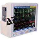 Cardiac Monitor SSM Cardiotrace