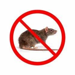 Mice Control Service
