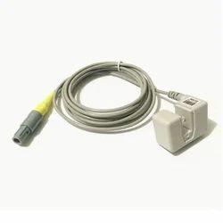 Etco2 Capnostat Sensors