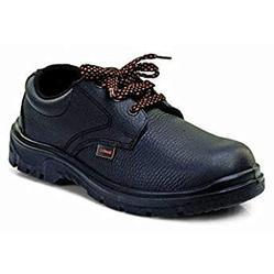 Tango Impact Safety Shoes