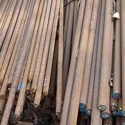 1.0415, C26D Steel Round Bar, Rods & Bars