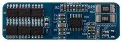 12.8V 5A Battery Management System