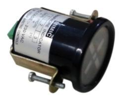 Semaphore Indicator 43 mm Cutout
