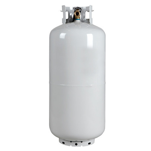 Propane Gas Cylinder Wholesale Trader from Chennai
