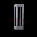 INVENTAA LED Bollard Light Ritz