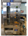 Mustard Oil Packaging Machine