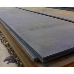 SA 387 Grade 5 Class 2 Steel Plate