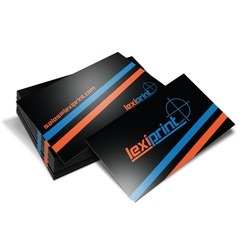 Printing services id card printing service manufacturer from chennai business cards printing service get best quote colourmoves
