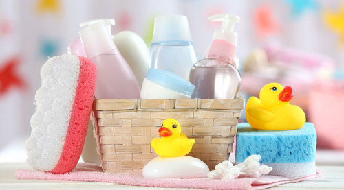 df3769fe8 BABY - Baby Care Products Ecommerce Shop   Online Business from Mumbai